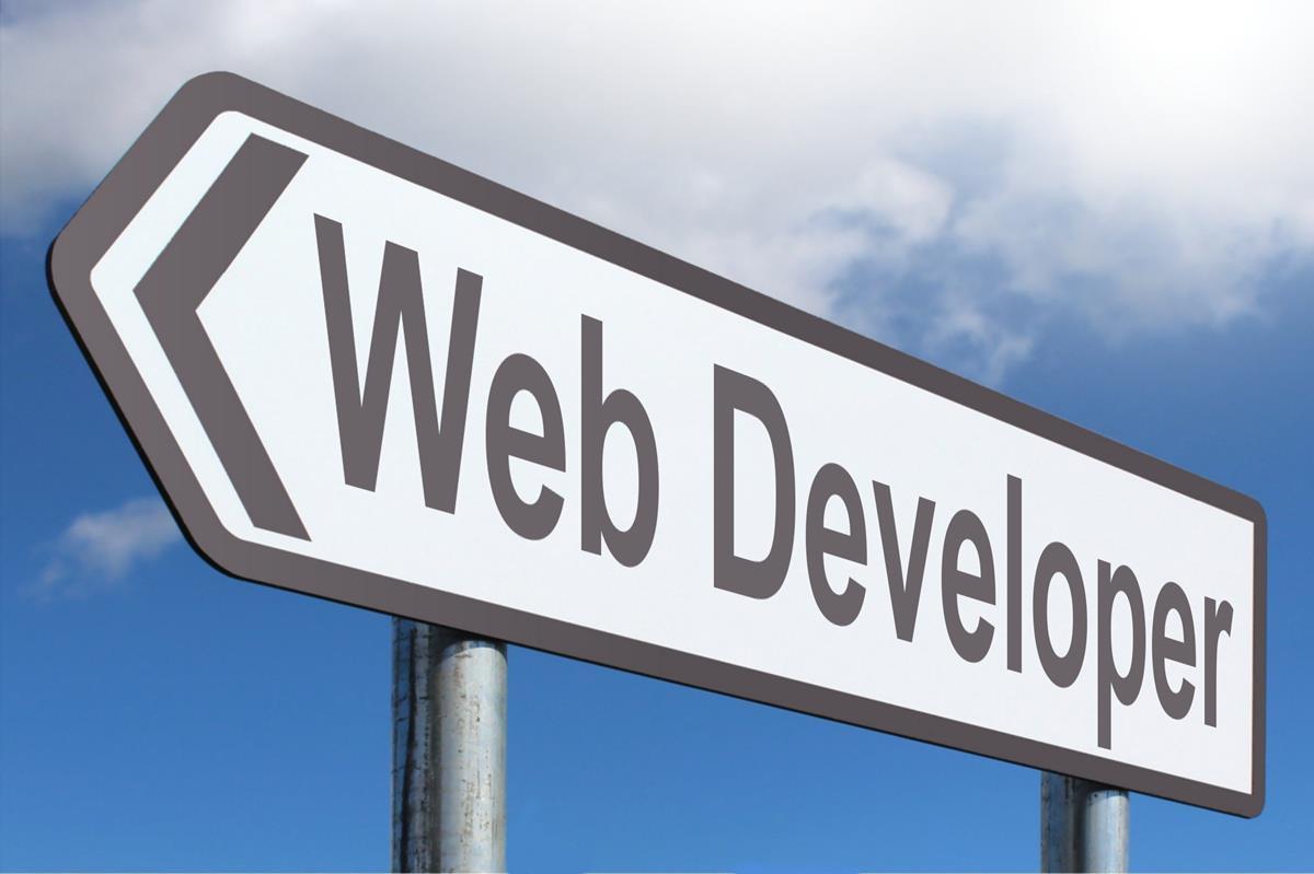 Web Developer soft interview questions