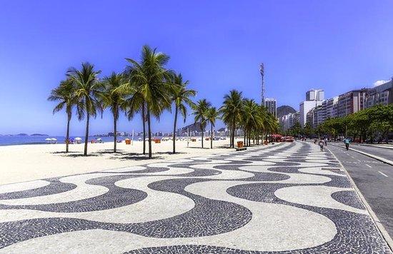 1559094837_calcadao-de-copacabana.jpg