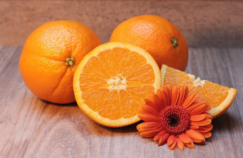 1565631311_orange-1995056960720.jpg