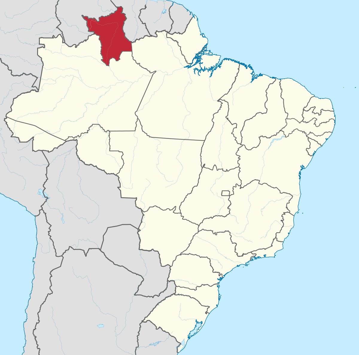 BrazilRorania.png