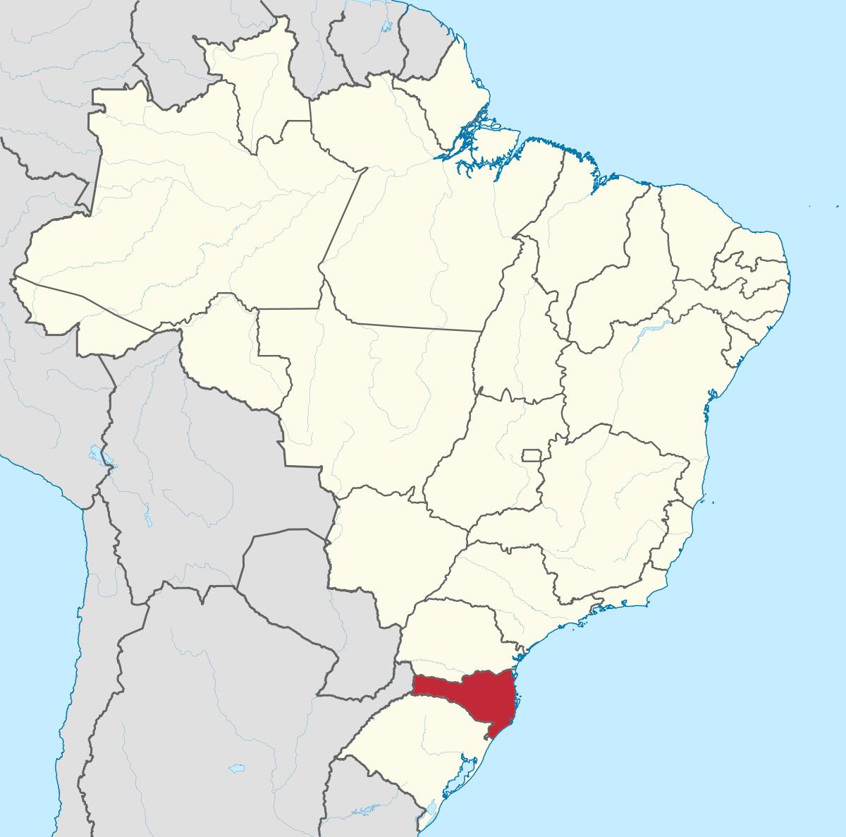 BrazilSantacatarina.png