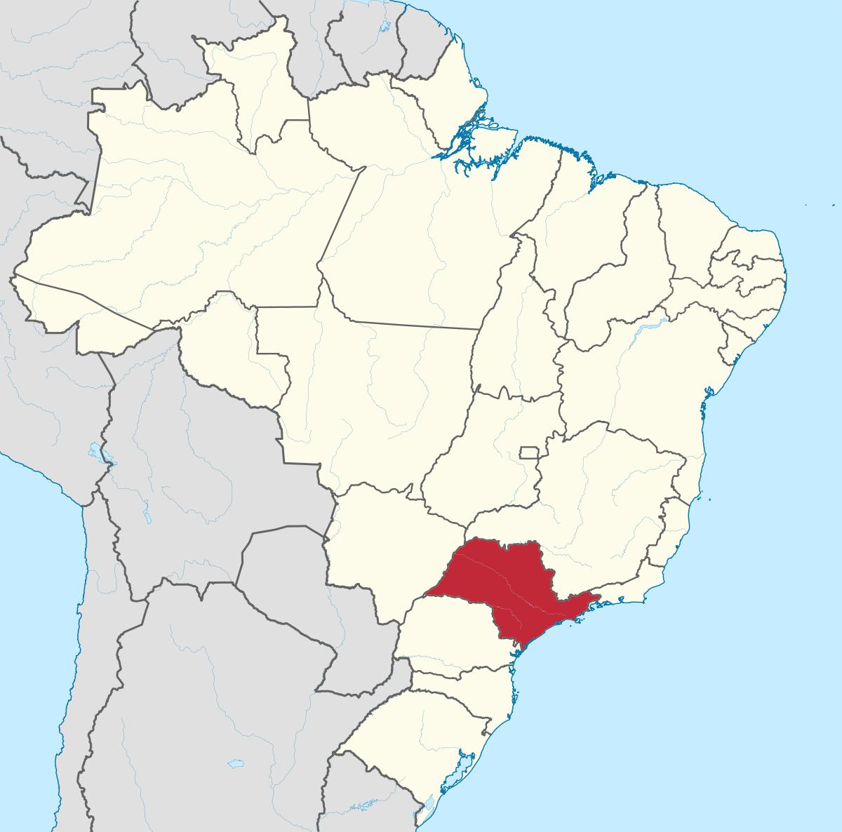 BrazilSaoPaulo.png