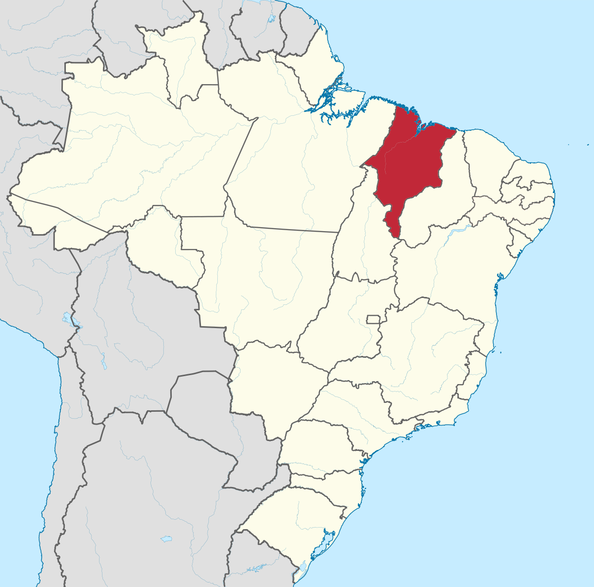 Brazilmarana.png