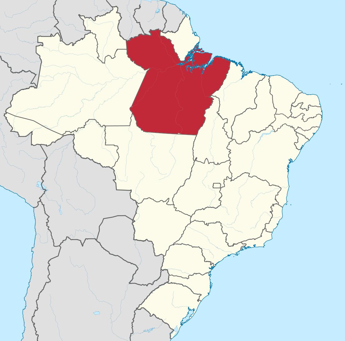 Brazilpara.png