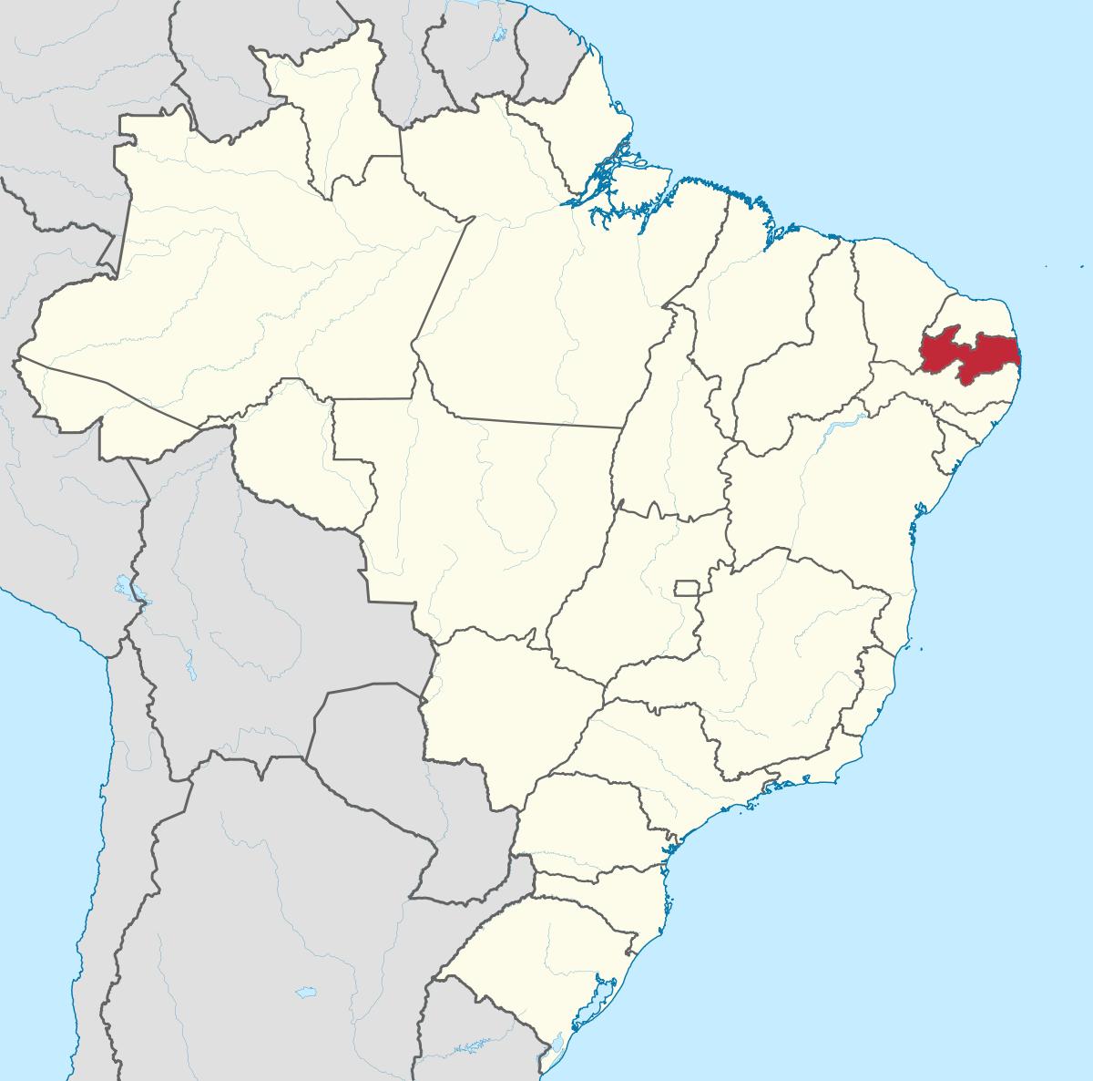 Brazilparaiba.png