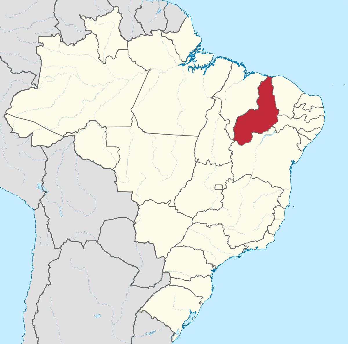 Brazilpiaui.png
