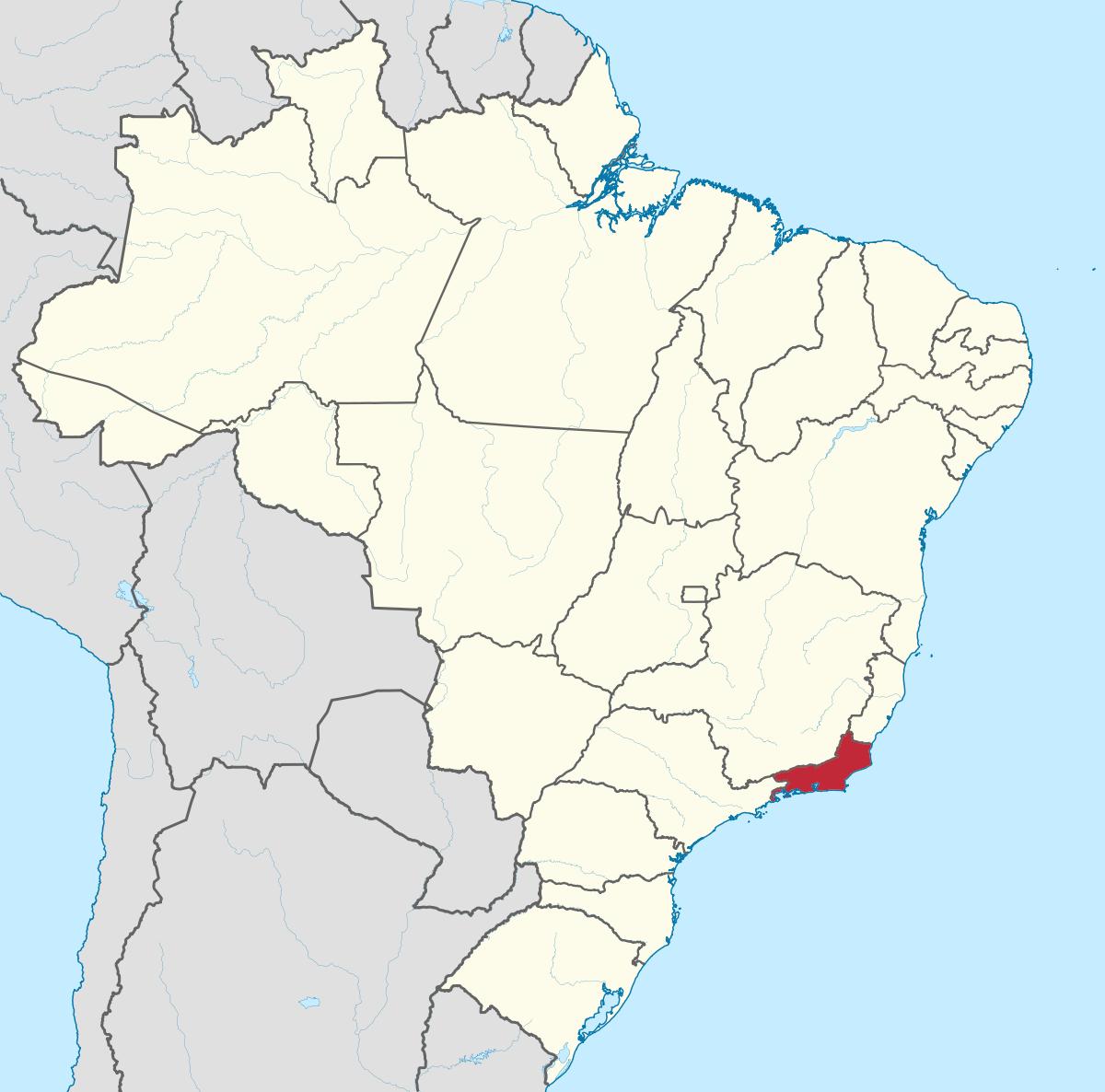 Brazilriodejanero.png