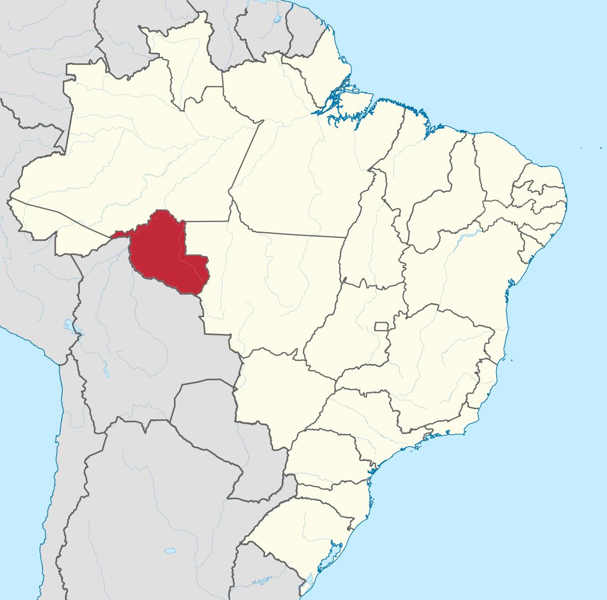 Brazilrondonia.png