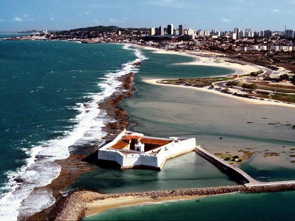 Forte-dos-Reis-Magos1-600x450jpg