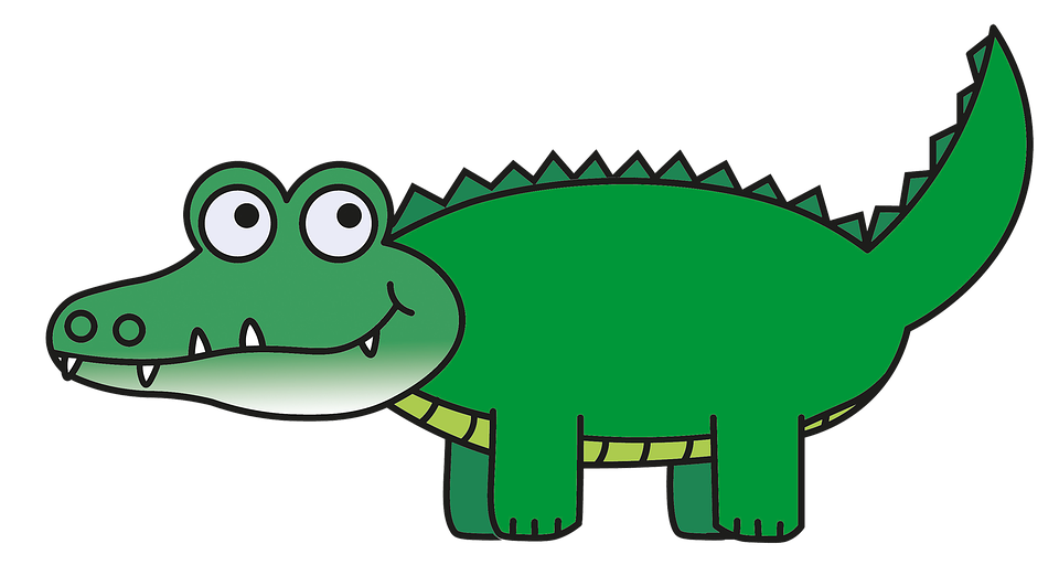 alligator-3310626960720.png