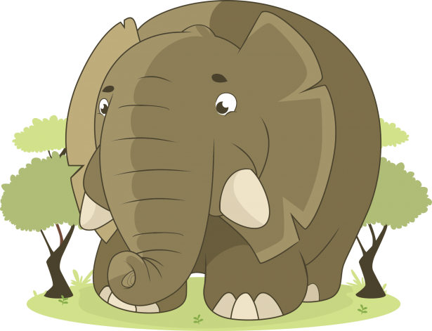 animated-elephant.png