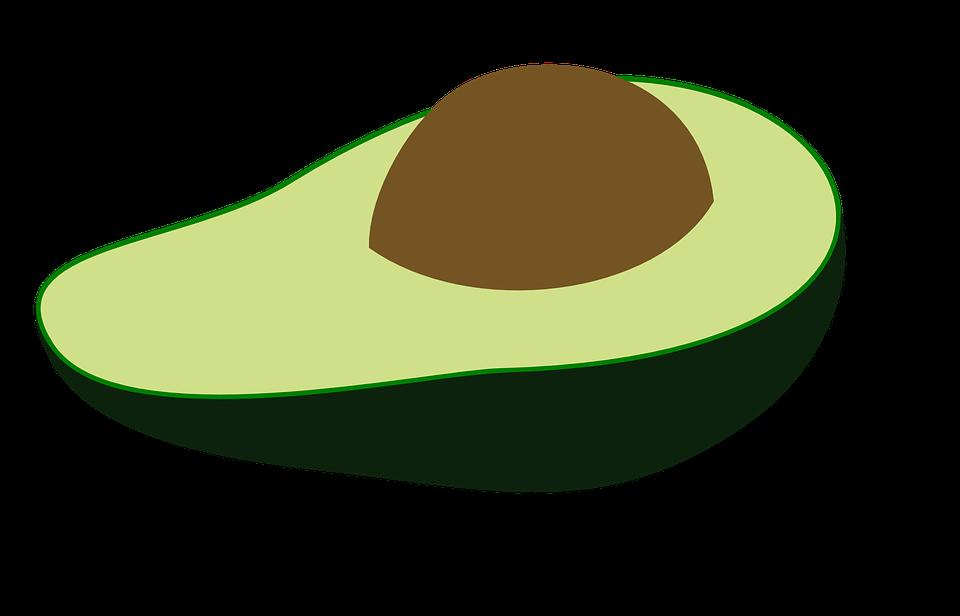 avocado-312683960720.png