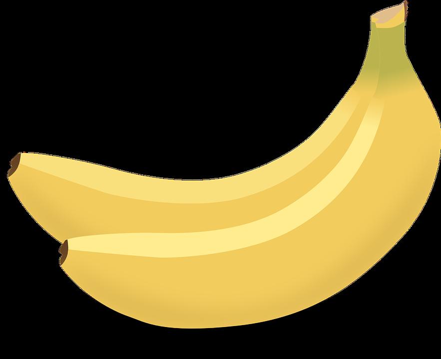 bananas-311788960720.png