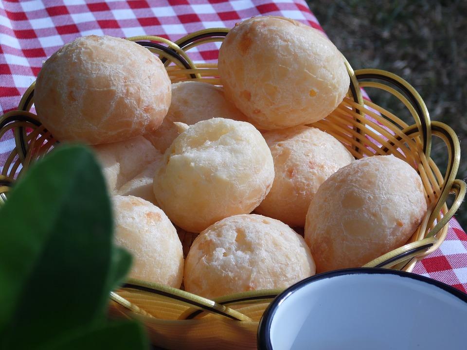 cheese-bread-3705789960720jpg