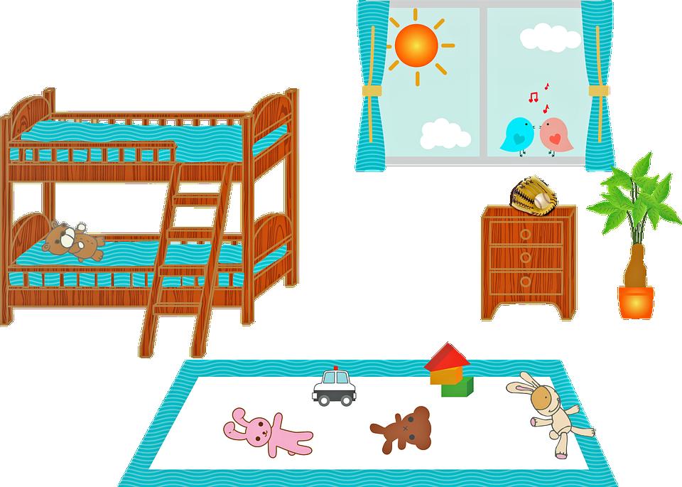childrens-bedroom-3892379960720.png