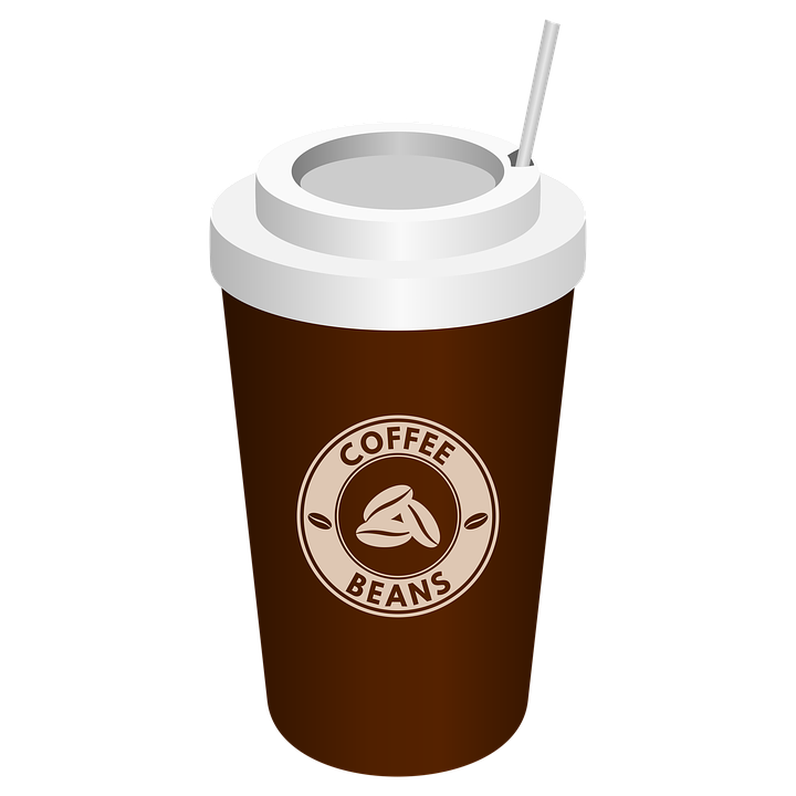 coffee-4125240960720.png