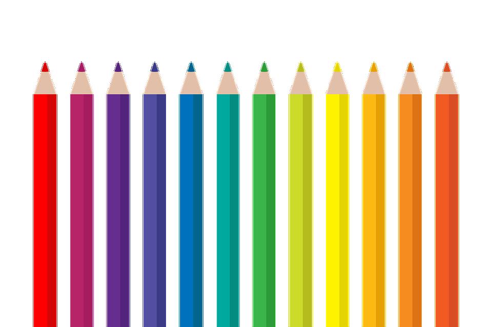 colours-3469835960720.png