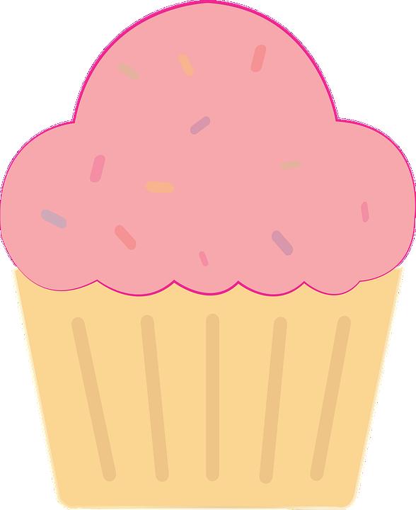 cupcakes-2220788960720.png