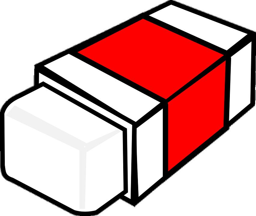 eraser-307519960720.png