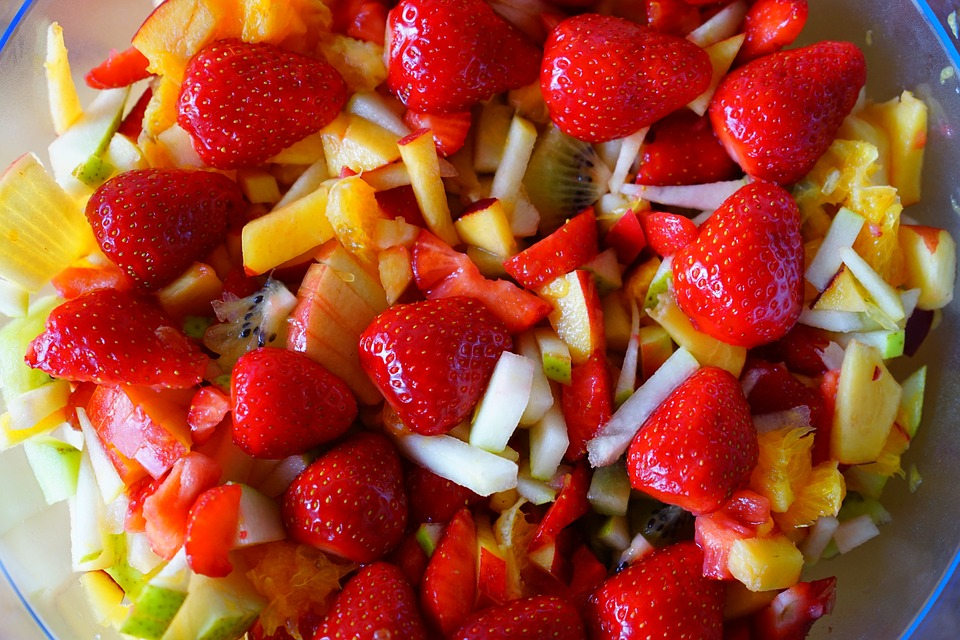fruit-salad-737096960720.jpg