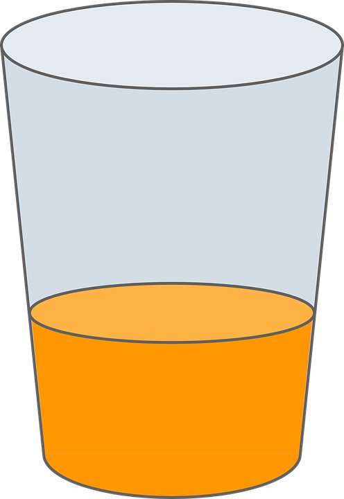 glass-159057960720.png
