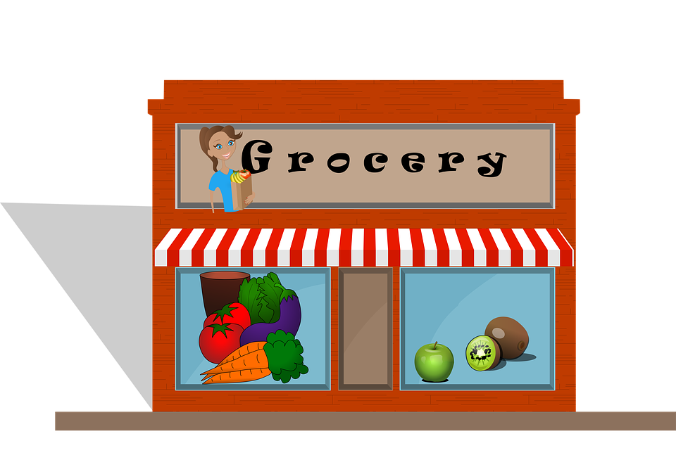 grocery-3508625960720.png