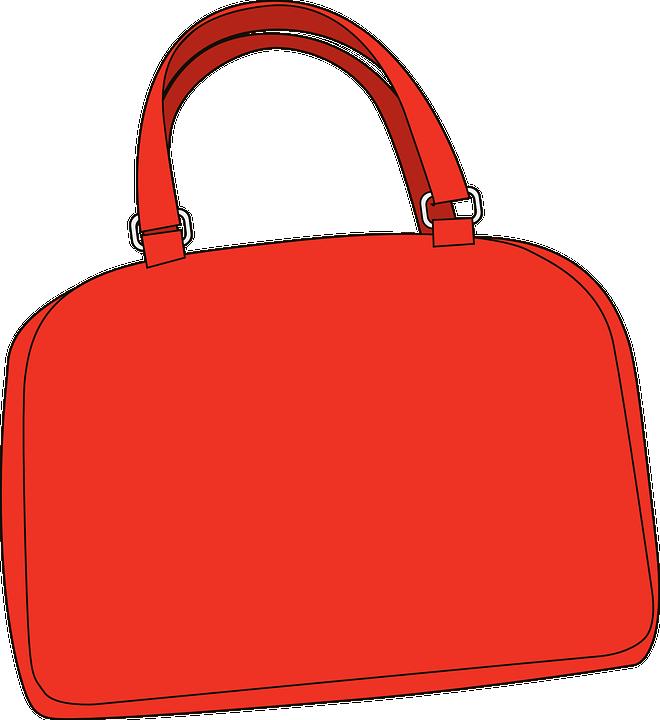 handbag-34091960720.png