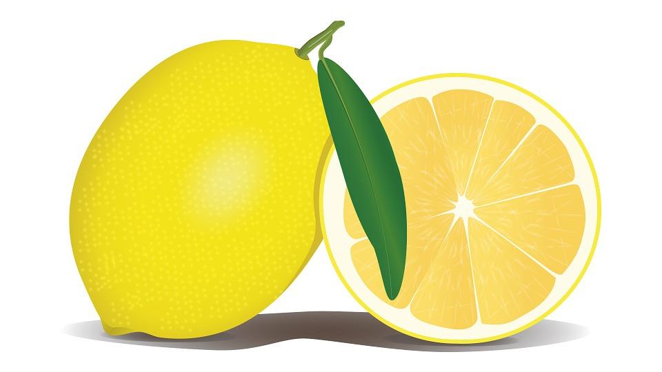 lemon-756390960720.jpg