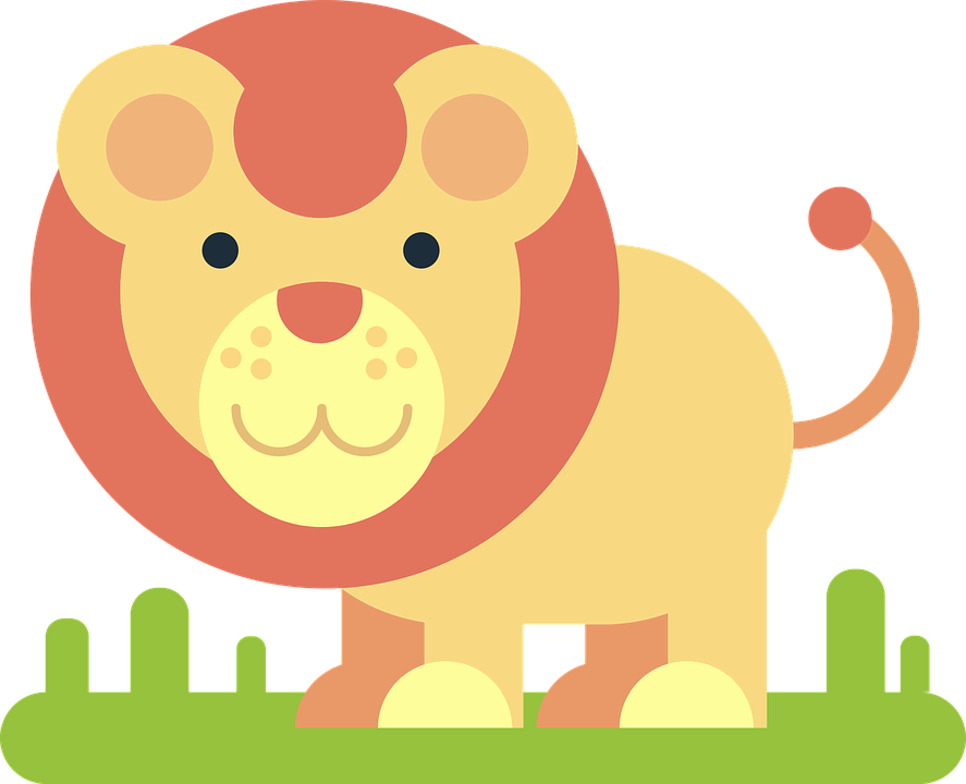 lion-3221778960720.png