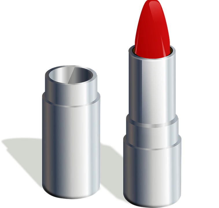 lipstick-152318960720.png