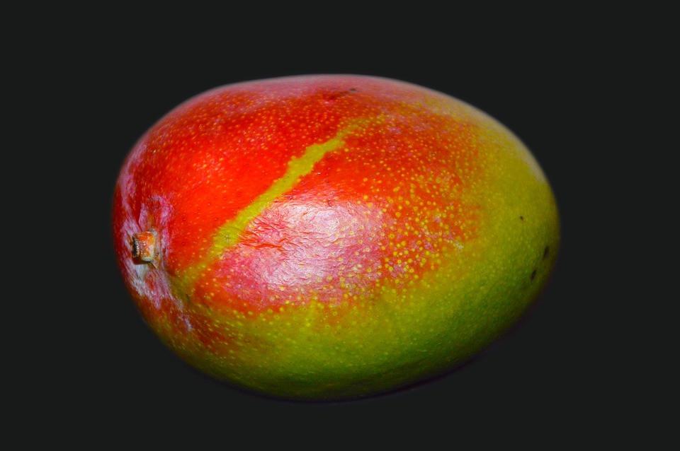 mango-1110477960720.jpg