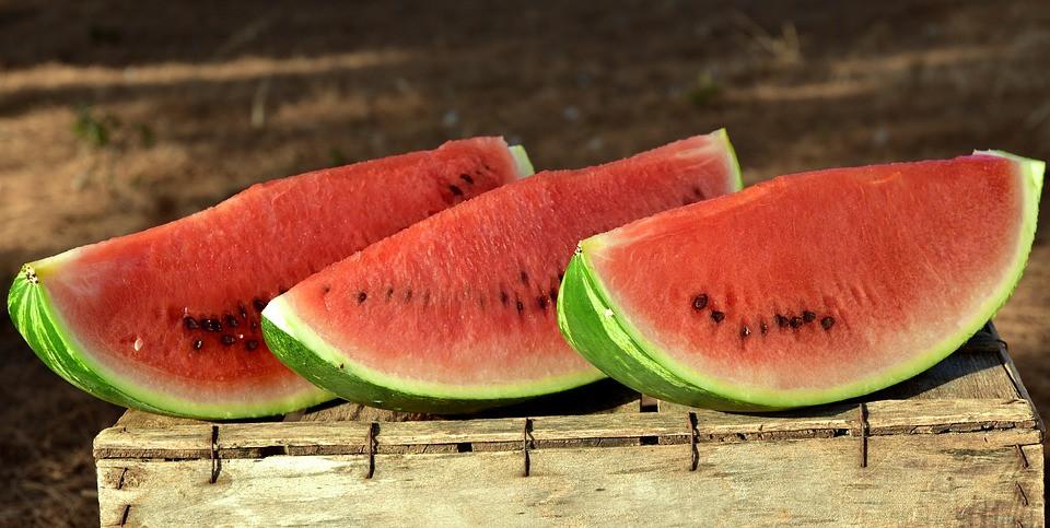 melon-3630346960720.jpg