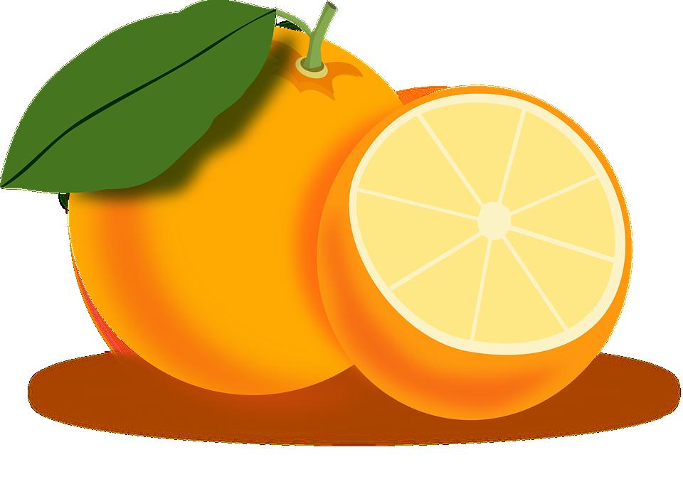 orange-4028367960720.png