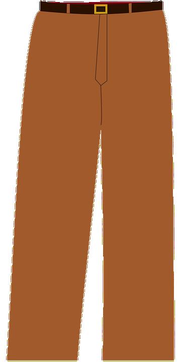 pants-1607444960720.png