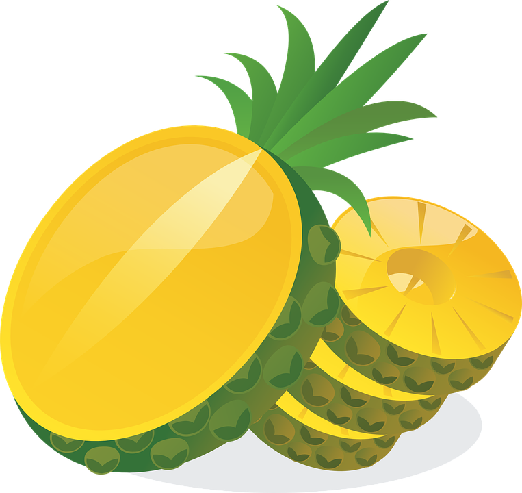 pineapple-300038960720.png