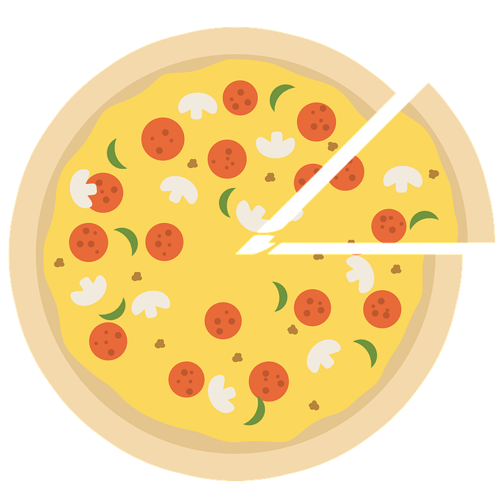 pizza-1428931960720.png