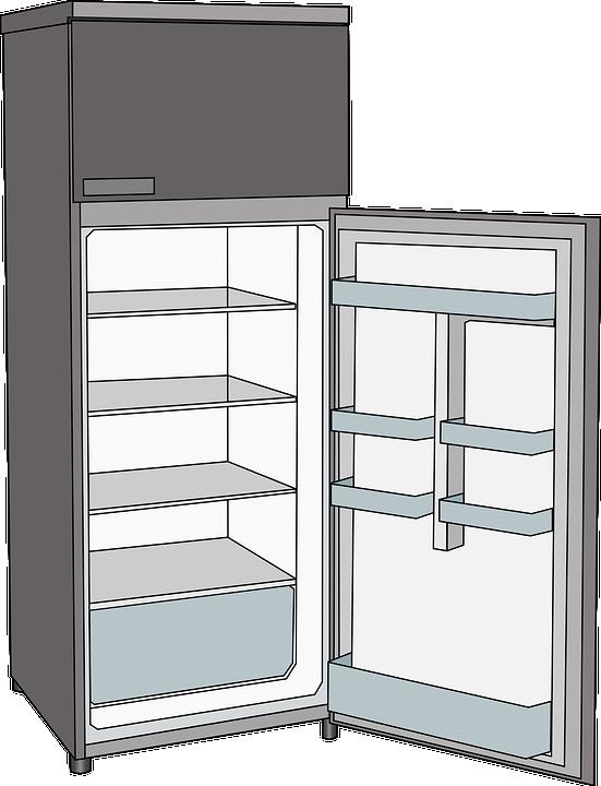 refrigerator-158634960720.png