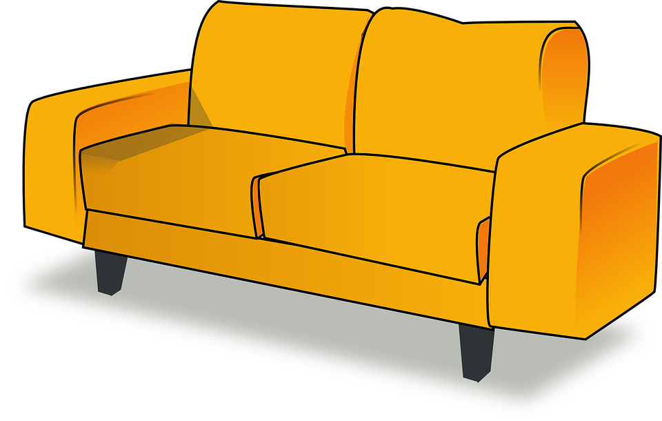 settee-147701960720.png