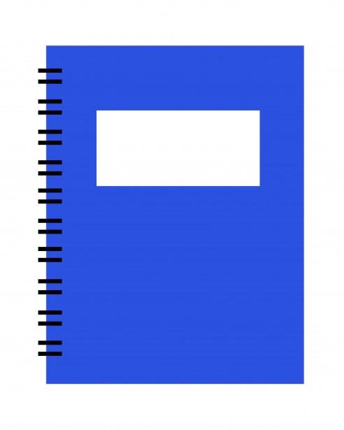 spiral-notebook-blue-clipart.jpg