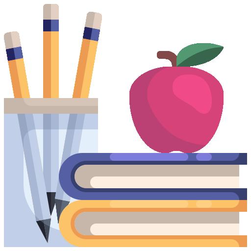 1 Ano do Ensino Fundamental