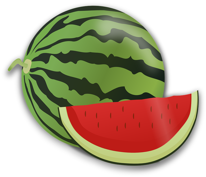 watermelon-154510960720.png
