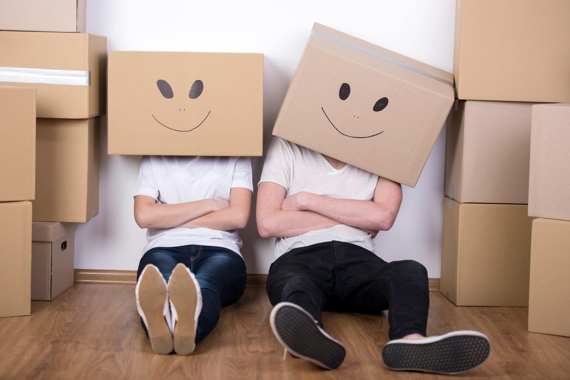 Najtańsze przesyłki – porównanie cen paczki według wagi i czasu