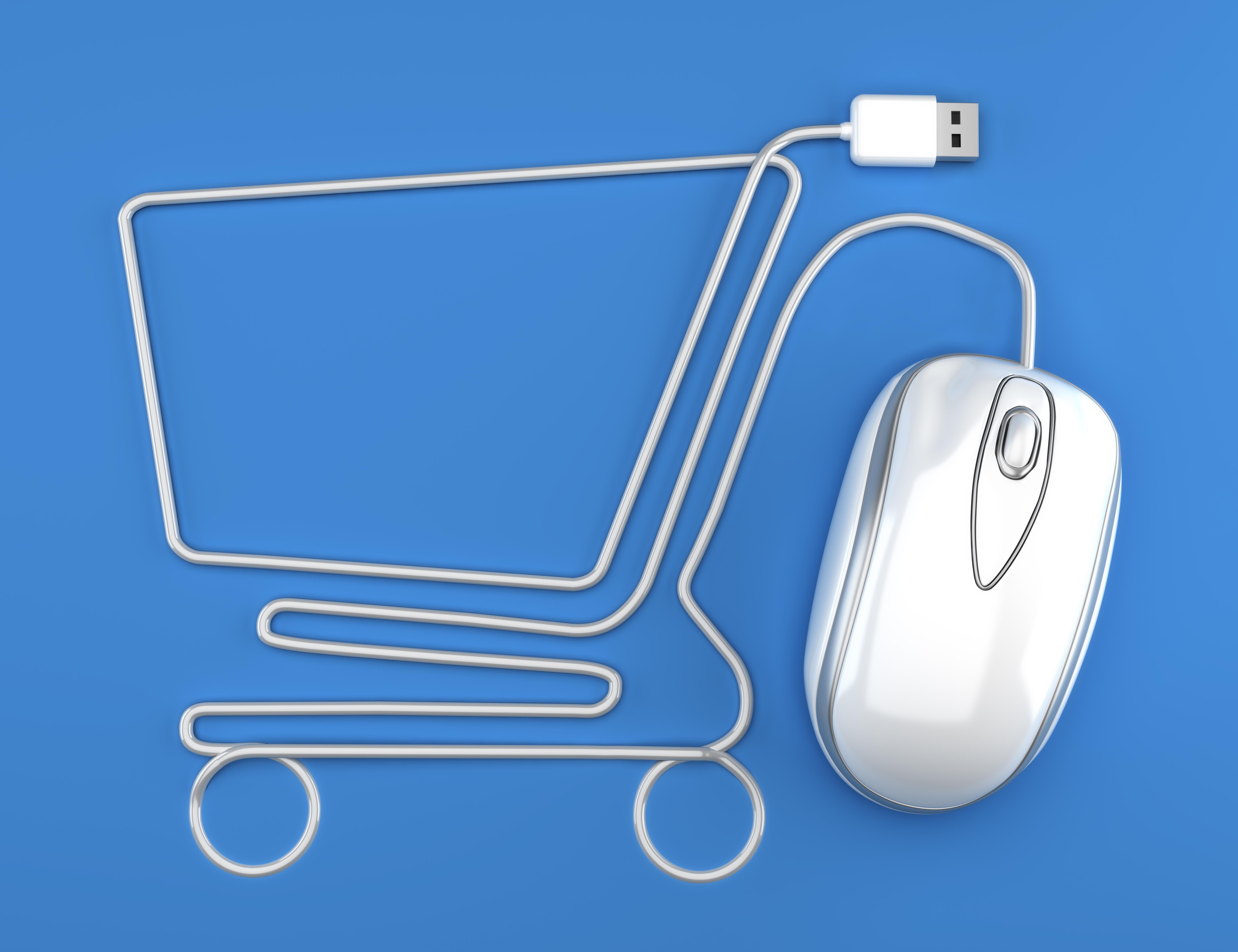 Najlepsze praktyki w E-commerce, czyli dlaczego w e-sklepie potrzebny jest mechanizm zwrotów?