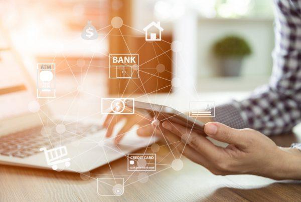 5 zalet prowadzenia biznesu online