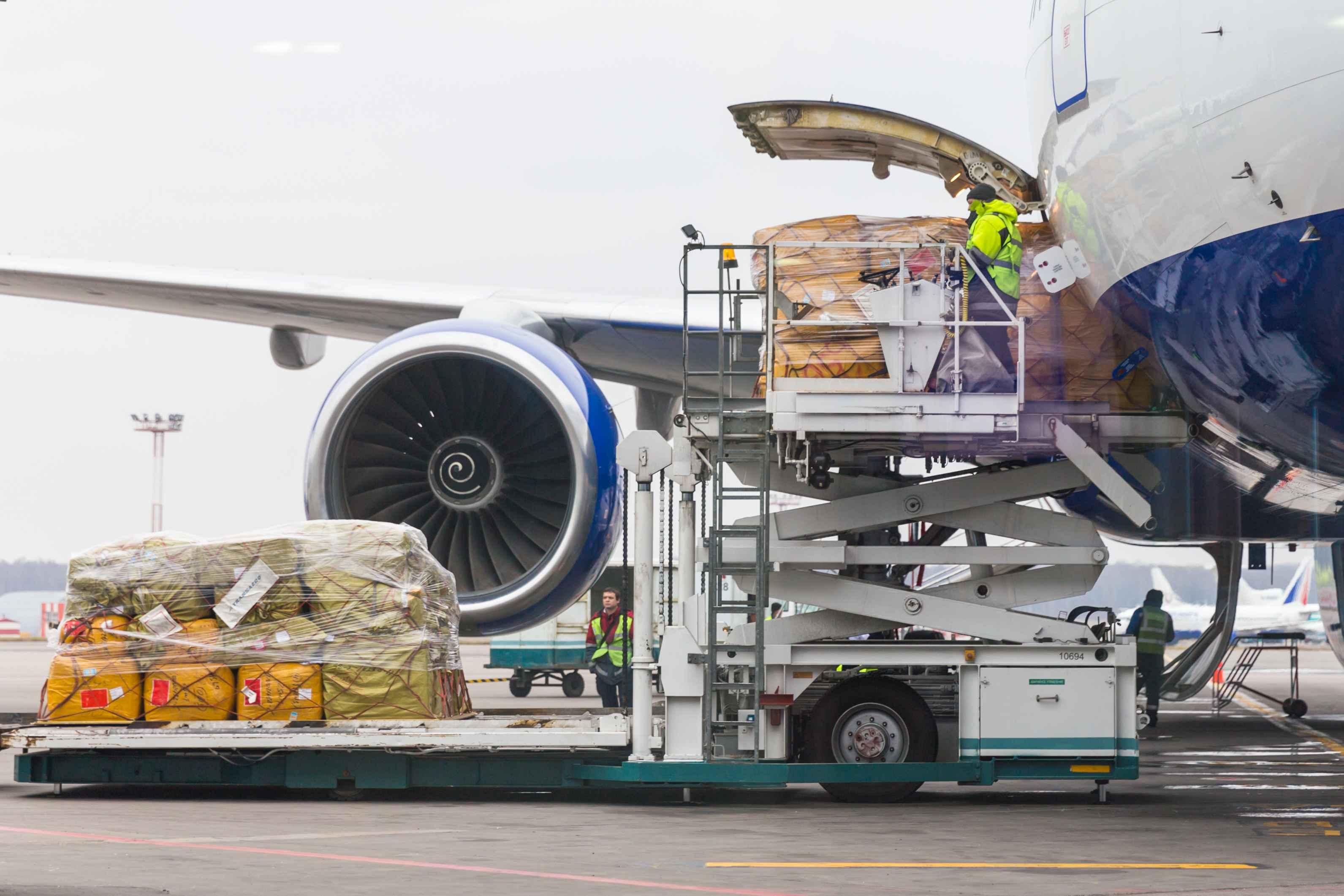 Od czego zależy czas dostarczenia przesyłki zagranicznej?