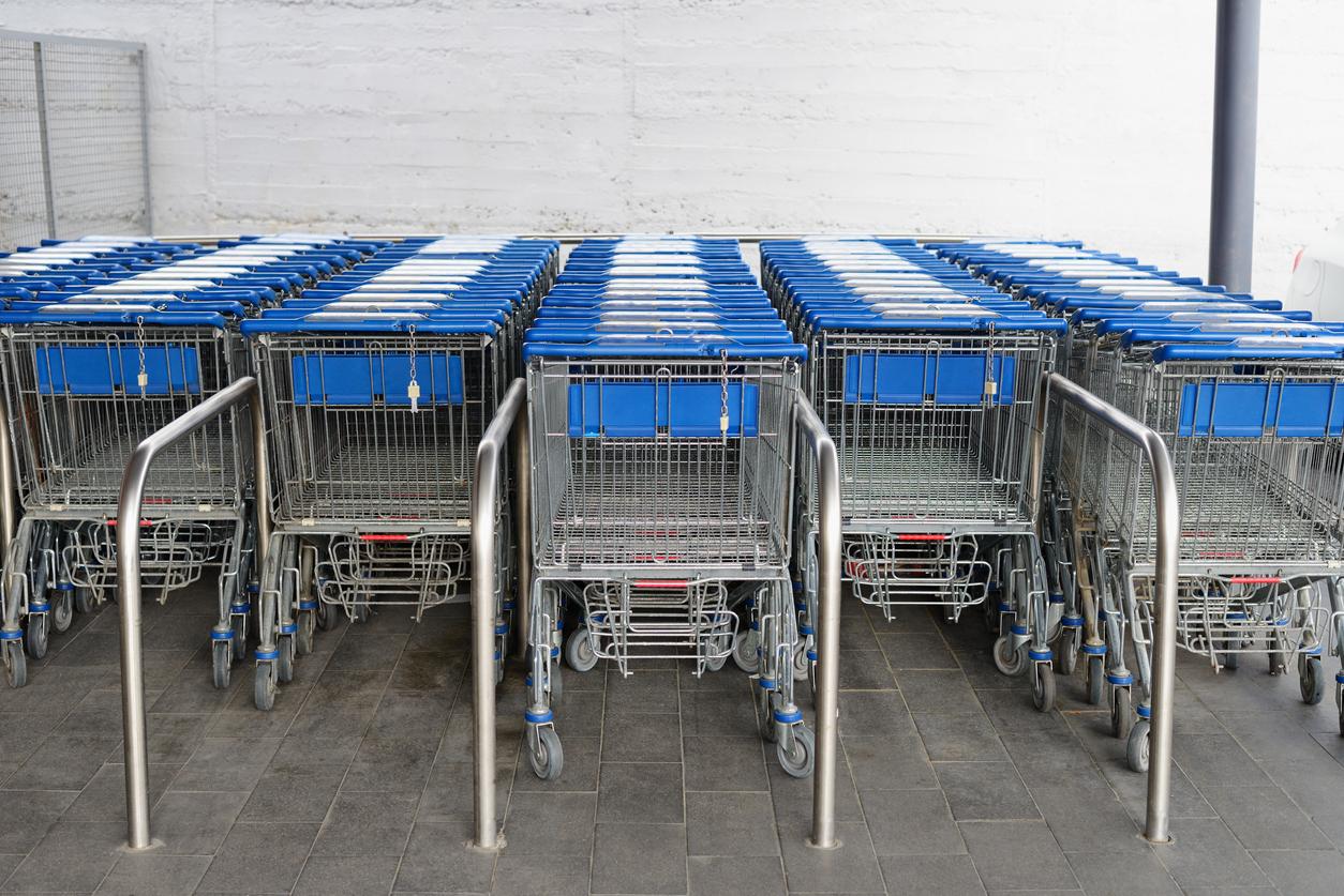 Zakaz handlu w niedzielę: czy wpływa na e-sprzedaż?