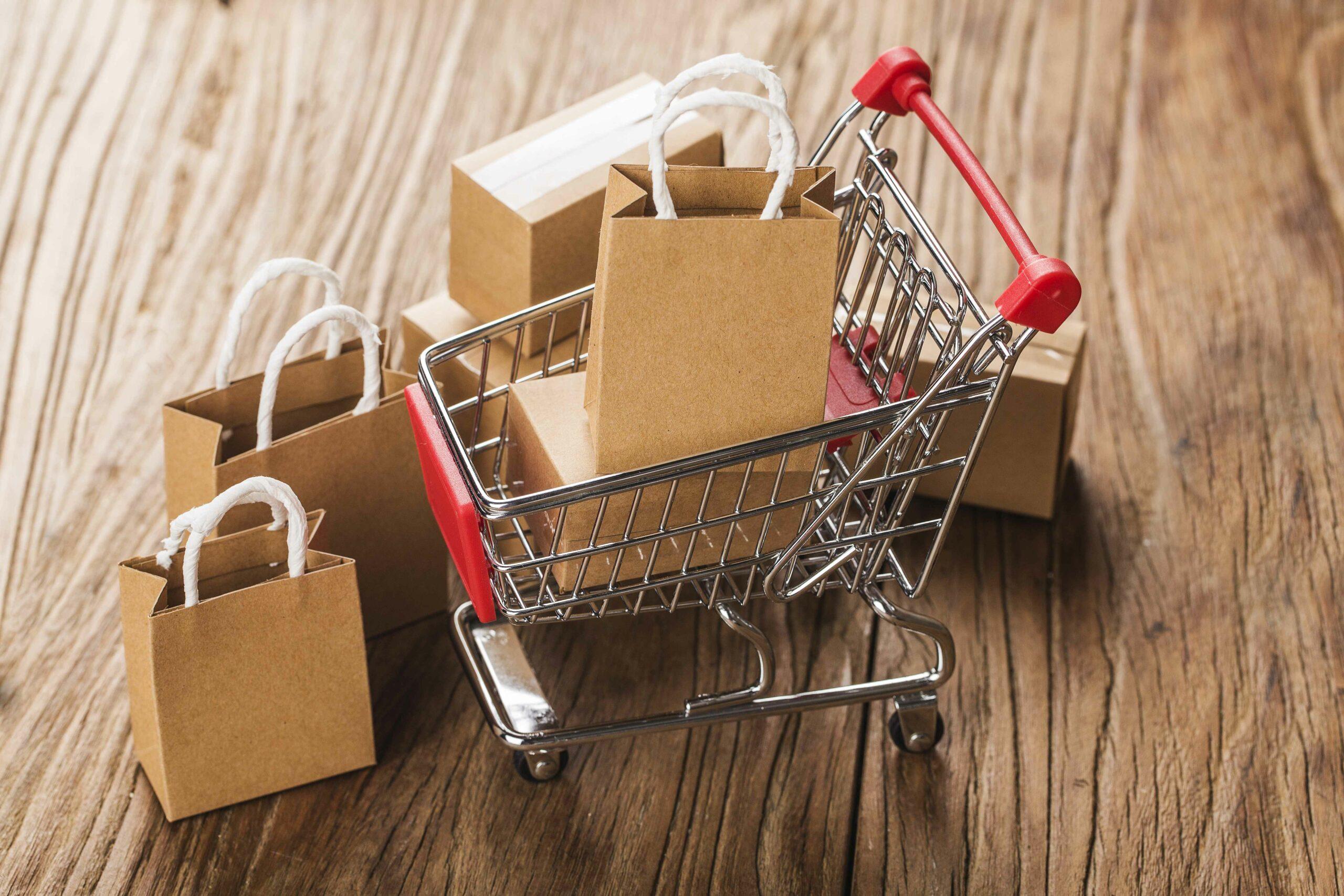 Czy warto wysyłać klientom towar za pobraniem? Wyjaśniamy!