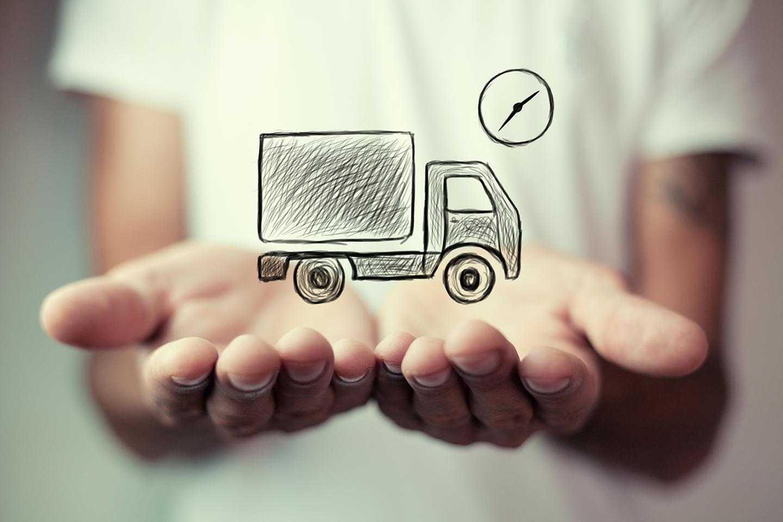 Dostawa w 24 godziny – jak zrozumieć czas dostawy u kurierów?