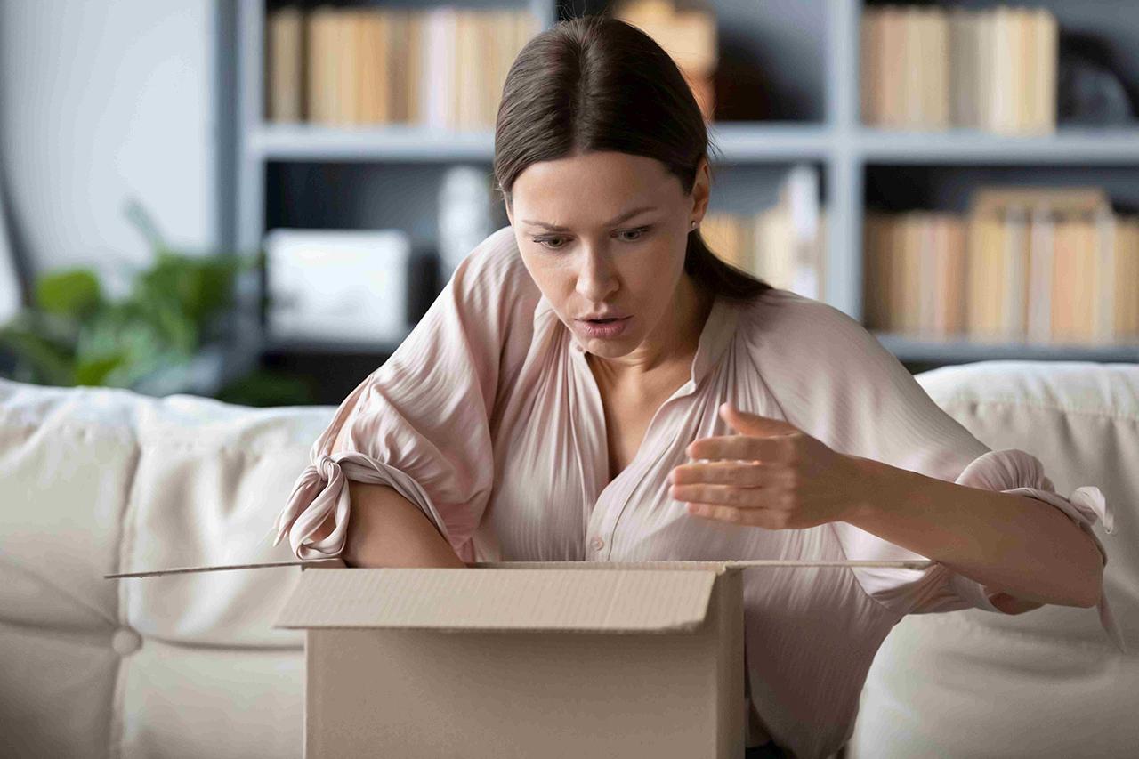 Zwrot towaru do sklepu online –  5 rzeczy, które musi wiedzieć sprzedawca