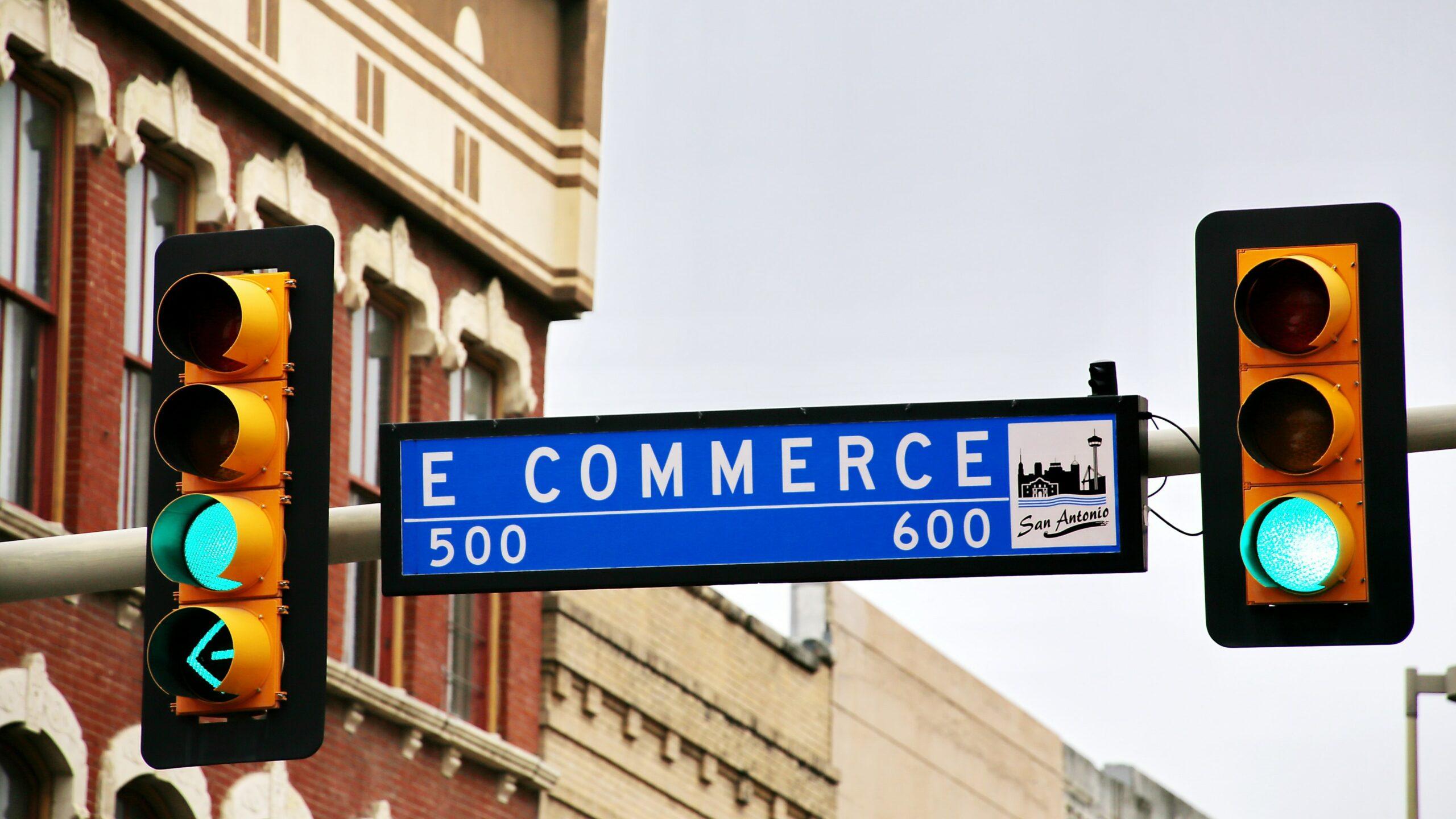 WooCommerce w twoim e-sklepie – jak zacząć?